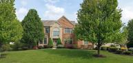 1075 Bayswater Drive Union KY, 41091