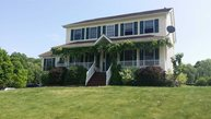 153 Gold Rd 1 Poughquag NY, 12570