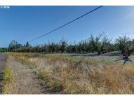 0 Nw 316th (4.37 Ac) Pl North Plains OR, 97133
