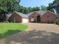 810 Golf Course Drive Searcy AR, 72143