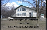 18367 Esher Lane Burtrum MN, 56318