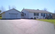 4028 Rt 150 West Sand Lake NY, 12196