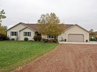 10854 S Lincoln Ave Marshfield WI, 54449