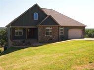 80 Awesome View Cir Counce TN, 38326