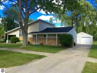 413 Grafton Avenue Alma MI, 48801