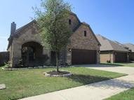 9412 Wood Duck Drive Fort Worth TX, 76118