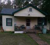 1911 Hwy 15 North Houston MS, 38851