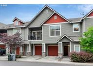 2135 Snowberry Ridge Ct West Linn OR, 97068