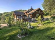 30500 Game Trails Drive Steamboat Springs CO, 80487
