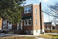 3217 Woodring Avenue Baltimore MD, 21234