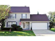 578 East 106th St Cleveland OH, 44108