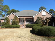 4290 Tanager Court Se Southport NC, 28461