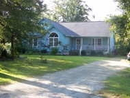 139 Gooseneck Road W Rocky Point NC, 28457