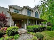 71 Cane Brook Drive Leicester NC, 28748