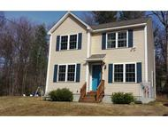 224 Marcy Hill Road Swanzey NH, 03446