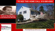 2114 Euclid Ave Boothwyn PA, 19061