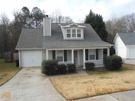851 Tramore Dr Stockbridge GA, 30281