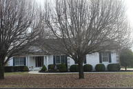 1730 Peppertree Drive Alcoa TN, 37701