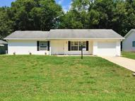 8372 Sw 65th Avenue Ocala FL, 34476