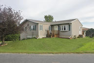 239 Black River Ave Westby WI, 54667