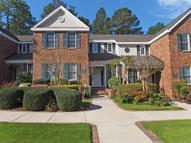 1123 Sandmoore Dr Southern Pines NC, 28387