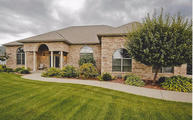 4830 Parkview Rd Waterford WI, 53185