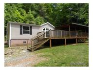 2633 Little Plumtree Creek Road Newland NC, 28657