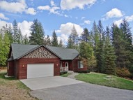 303 Morning Glory Lane Sandpoint ID, 83864