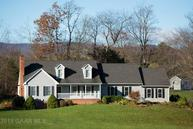 14 Doe Hill Dr Churchville VA, 24421