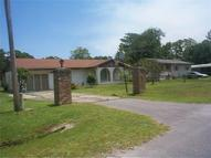24023 Coon Road Astor FL, 32102