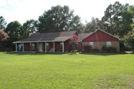 4601 Hwy 17 North Carrollton MS, 38917