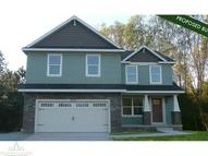 603 Country Drive Perry MI, 48872