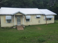 104 Clay St Andalusia AL, 36420