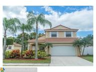17424 Nw 10th St Pembroke Pines FL, 33029