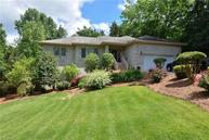 1412 Olde Eden Drive High Point NC, 27265