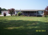 6192 Old Dixie Hwy Evensville TN, 37332