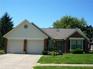 160 President Trail E Indianapolis IN, 46229