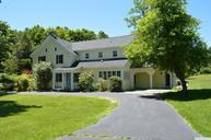 1061 County Route 13 Old Chatham NY, 12136
