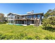 47 Penzance Road Rockport MA, 01966