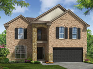 1978 Honey Meadow Lane Pearland TX, 77089