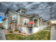 2167 Montauk Ln 6 Windsor CO, 80550