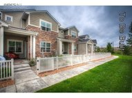 2160 Montauk Ln 2 Windsor CO, 80550