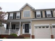 1104 Morgan Hill Dr Pennsburg PA, 18073