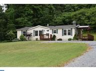 854 Hill Rd Robesonia PA, 19551