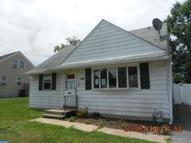 120 Charles Ave Brookhaven PA, 19015