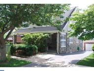 2506 Rosemont Ave Ardmore PA, 19003