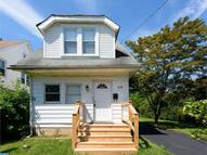 110 Elm Ave Ardmore PA, 19003