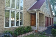10s210 Oneill Drive Willowbrook IL, 60527