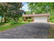 11025 Harrison Avenue S Bloomington MN, 55437