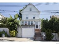 21 Linwick Place Yonkers NY, 10704